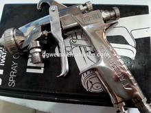 Iwata HVLP spray gun LPH-101series