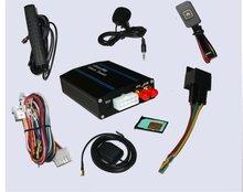 Wholesale Low Price Gps Gprs Tracker Module---hot Sell In Russia,Brazil,Mexcio And Australia