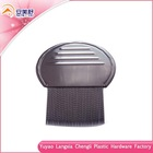 HOT stainless steel Lice Comb ,nit lice comb,lice treatment