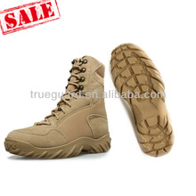 patent leather military boots