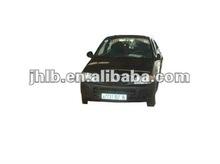 Suzuki alto maruti parts 800cc car for minicar