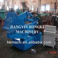 hidráulico portátil usado sucatas de metal de cisalhamento