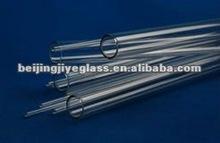 21% lead glass tubing
