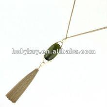2012 newest style fashion pendant necklace jewelry, wholesale jewelry necklace, big acrylic pendant necklace jewlery