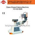 Verre machine à façonner YD100-2000