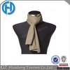 Fashionable and Durable military Mesh Scarf Shawl