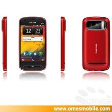 M808 dual sim cheap chinese touch screen phone