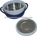 6755 термос из нержавеющей стали для горячей пищи