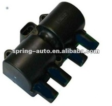 IGNITION COIL 96253555/93363483 for DAEWOO