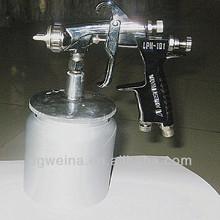 Japan Iwata HVLP paint spray gun LPH-101-164LVS