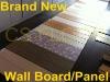 indoor HDF Wall Board/Panel
