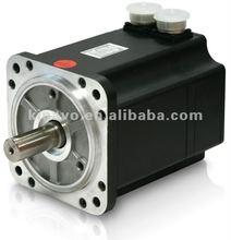 1050W to 3000W energy saving ac servo motor