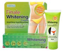 100ml black skin whitening cream wholesale