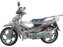 ZF110(VI) Chongqing cub bike, 110cc motorcycle, motorbike