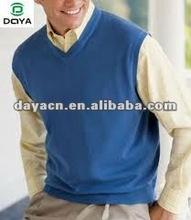 2012 newest style of men jacket