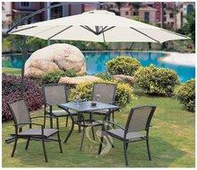 coffee shop elegance umbrella