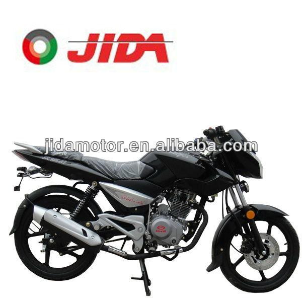 new design pulsar 135 150cc street motorcycle JD150S-4