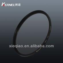 wholesale Kernel 49mm slim UV Filter for digital camera manufacturer