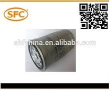 fuel filter for hyundai 31922-2E900