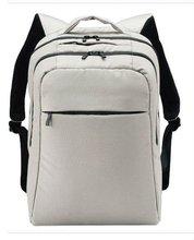 2013 popular backpack brands,backpack bag,laptop backpack