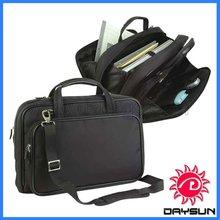 Newly business Laptop messenger bags