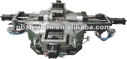 transmission housing mould maker