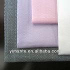 Italian Design Hign quality 100% Cotton 70S*70S Yarn Dyed Herringbone Uniform shirt & Formal Shirt Fabric Ready Stock