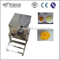 Hot Selling Industrial Egg Separator