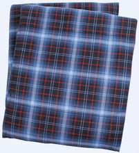 portable heated outdoor heated fleece blanket