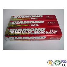 diamond aluminium foil manufacturer-10