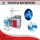 automatic shoe cleaning machine