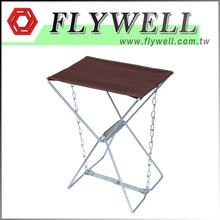 Outdoor Foldable Camping Chair
