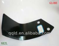India Kalsi agri industries product farm rotavator blade