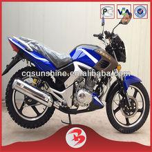 SX200-RX Top Quality 200CC China Dirt Bike
