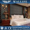 GD1064 / Wallife cheap vinyl home wallpaper