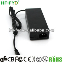 FY1205000 60w 12v led ac dc Switching power supply adapter