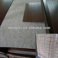 Bamboo chair mat(carpet)