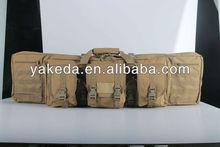 hunting rifle bag and military gun case