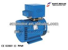SD SDC Welder generator 3kw-24kw