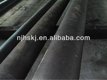 forged alloy bar 15Cr