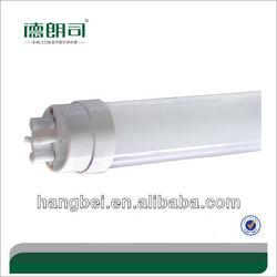 led tube ushine light science and technology shanghai led light lamp