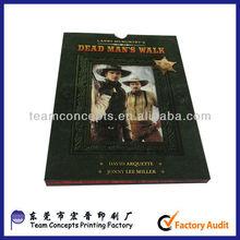 CD , DVD , VCD, disc , disk packing box