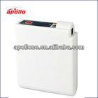 12V 40Ah Battery pack specially for electric blanket/LED emergency light