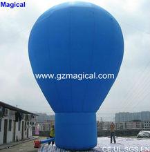 Big Inflatable advertising Ballon / inflatable balloon