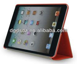 Protector case for iPad mini