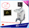 DAWEI medical ultrasound unit & ultrasound scanner manufacturer