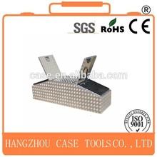 Aluminum truck box,heavy duty box,welded box