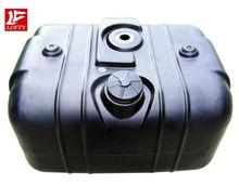 Plastic Fuel tank,Fuel storage tank,Diesel fuel tank
