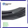 rubber sealing strip,rubber cord,rubber profile