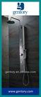 sistemas de cabina de la ducha abs panel de la ducha ACS certified Bathtub Mixer PANEL DE DUCHA G080